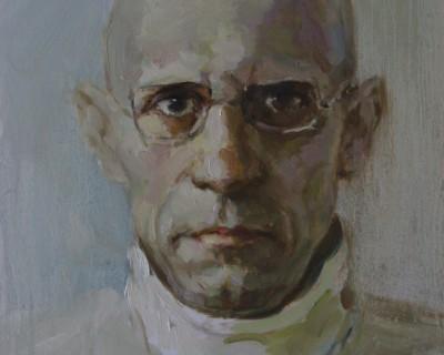 Foucault: una introducción