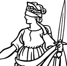 La república de Platón, pt. 4/9