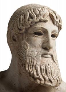 La república de Platón, pt. 5/9