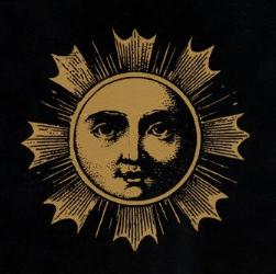 La república de Platón, pt. 9/9