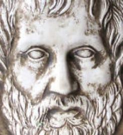 La ética de Aristóteles, pt. 1/4
