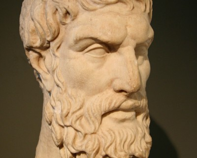 La filosofía helenística – los Epicúreos, pt. 1/2