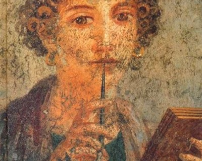 La filosofía helenística – los Estoicos