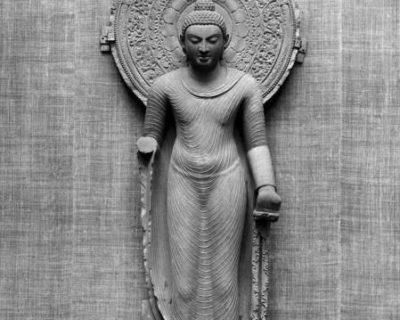 La filosofía budista, pt. 6/6