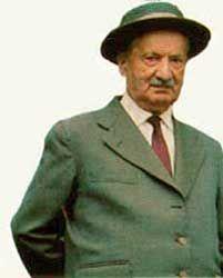 Heidegger: El ser y el tiempo, pt. 9