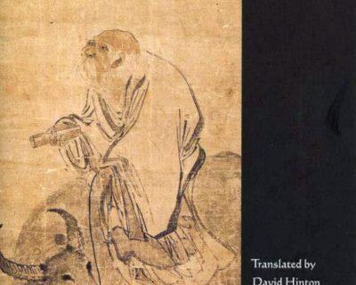 La filosofía del taoísmo, pt. 1/3