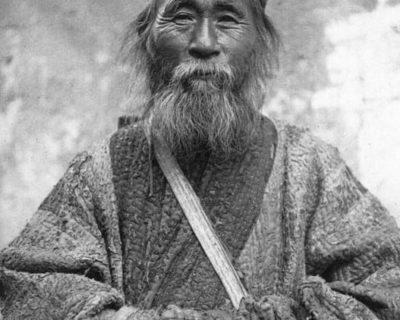 La filosofía del taoísmo, pt. 3/3